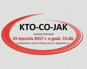 KTO-CO-JAK